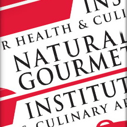 3-Day Raw Foods Intensive with Chef Renée Loux at the Natural Gourmet Institute, NYC - August 25 - 27 2014