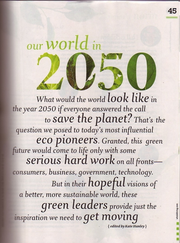 the world in 2050 laurence smith pdf