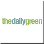 The Daily Green A New Green Book Hopes to Solve Life's Eco-Dilemmas